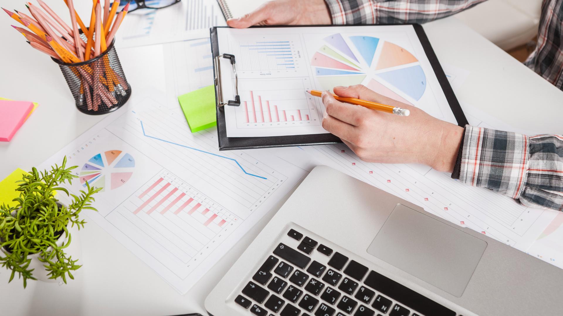 Creative Brief for Marketers Primer