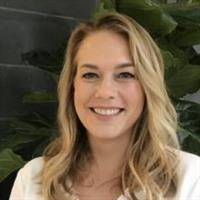 Andrea Van Leeuwen profile picture