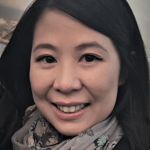 Denise Yan