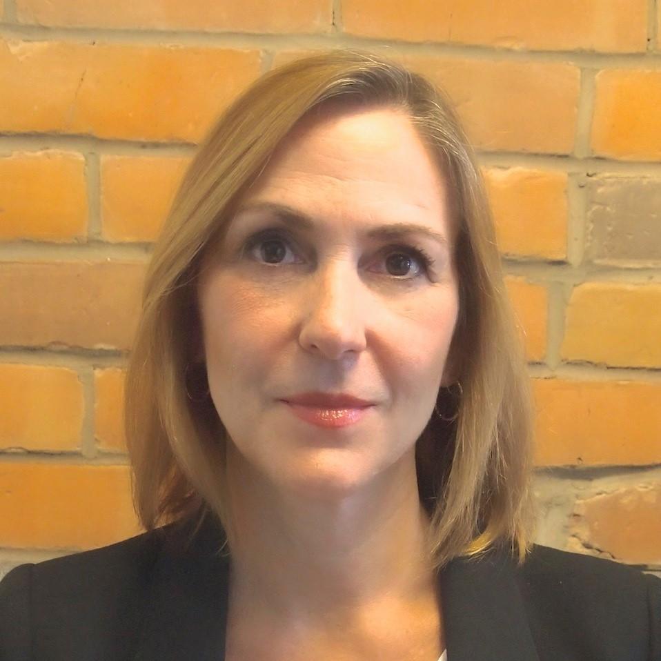 Diana Conconi