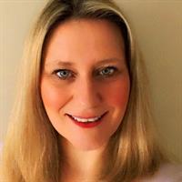 Julie Unsworth