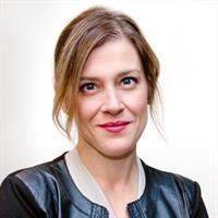 Danielle Doiron profile picture