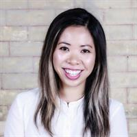 Diana Luu profile picture