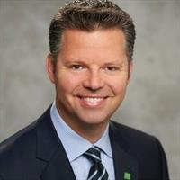 Doug Milne profile picture