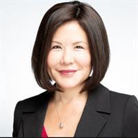 Sandra Sanderson profile picture