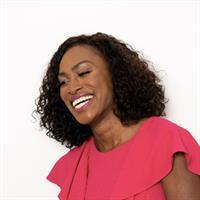 Suzan Barrett profile picture