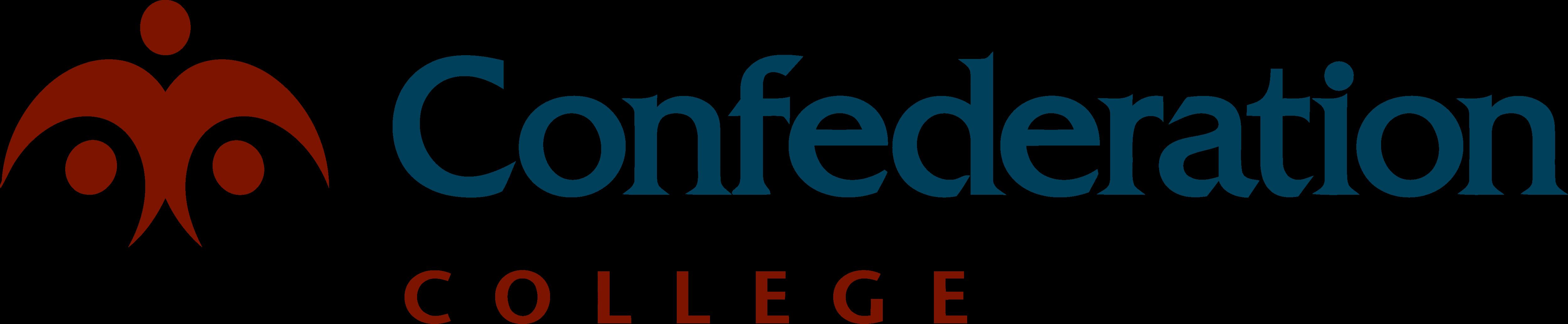Confederation College