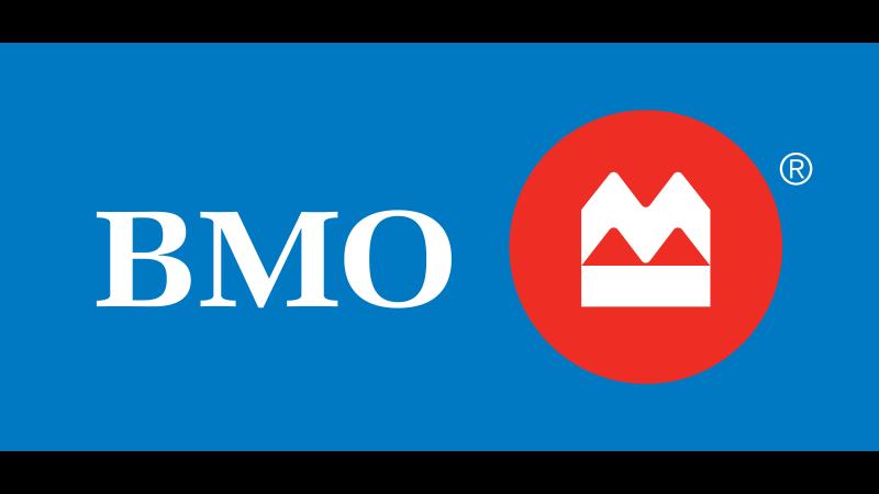 BMO-800x450