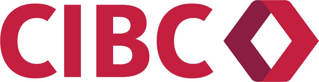 CIBC-800x450