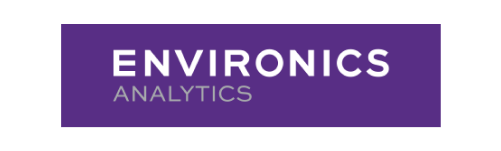 Environics Analytics (Events Logo)