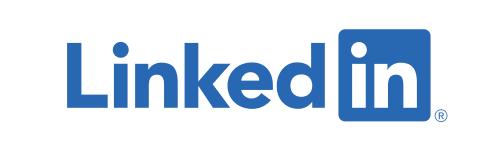 LinkedIn Technology Canada Inc