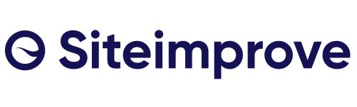Siteimprove (Events Logo)