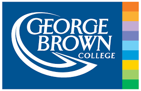 George Brown