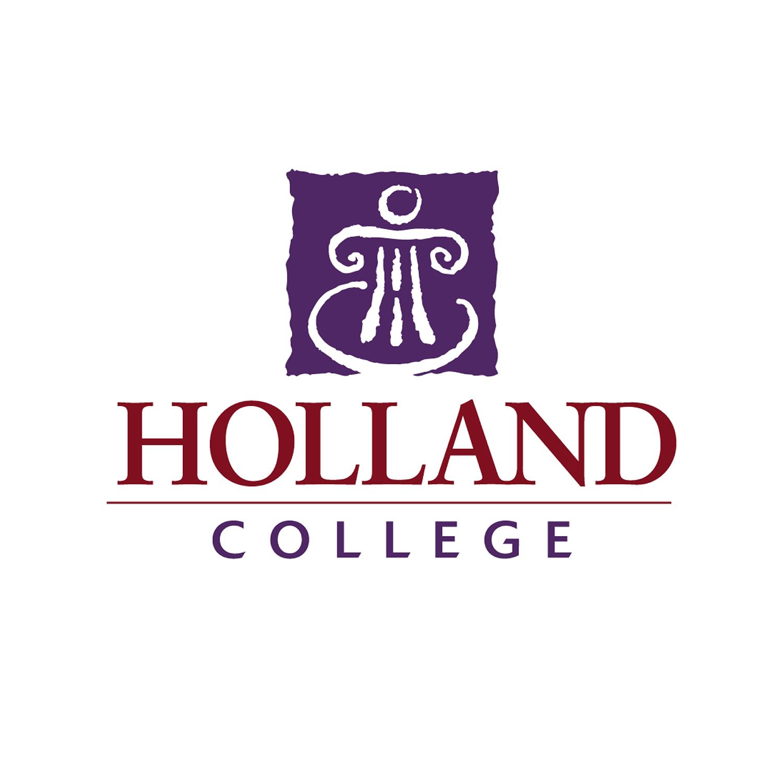 Holland College