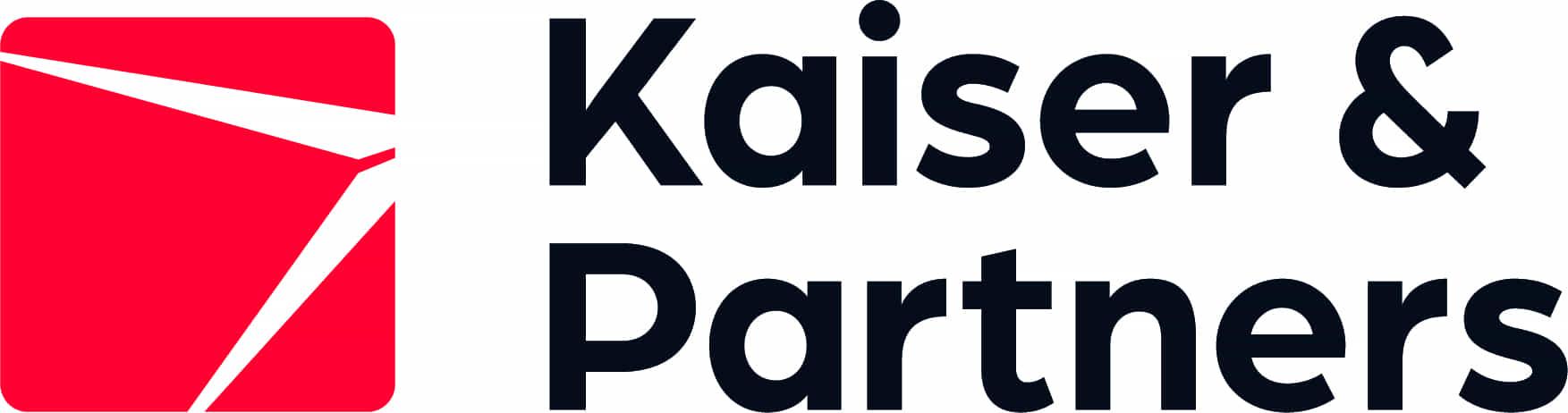 Kaiser & Partners logo