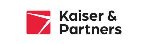 Kaiser & Partners Inc.
