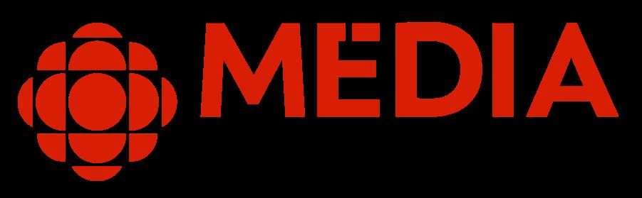 CBC Media Solutions