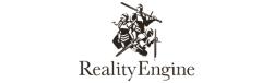Reality Engine Inc.