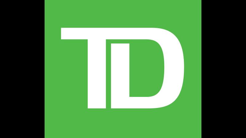 TD-800x450