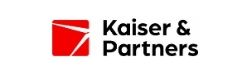 Kaiser and Partners